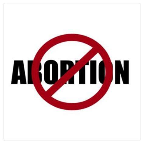 Interesting and Unique Abortion Argumentative Essays